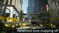 Crysis 2 - Screenshots - Bild 5
