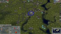 Supreme Ruler: Cold War - Screenshots - Bild 15
