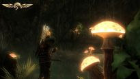 Two Worlds II: Pirates of the Flying Fortress - Screenshots - Bild 2