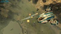 Carrier Command: Gaea Mission - Screenshots - Bild 13