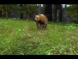 Jagd-Action 3D - Screenshots - Bild 3