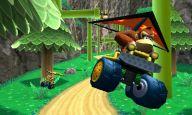 Mario Kart 3DS - Screenshots - Bild 7