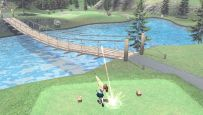 Everybody's Golf - Screenshots - Bild 1