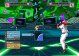 Nicktoons MLB - Screenshots - Bild 1