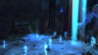 Guild Wars 2 - Screenshots - Bild 20