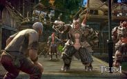 TERA - Screenshots - Bild 56