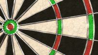 Top Darts - Screenshots - Bild 9