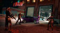 Saints Row: The Third - Screenshots - Bild 13