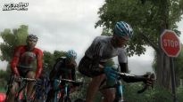 Le Tour de France Saison 2011: Der offizielle Radsport-Manager - Screenshots - Bild 4