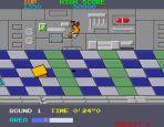 Aero-Cross - Screenshots - Bild 25