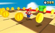 Super Mario 3DS - Screenshots - Bild 13