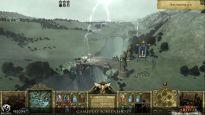 King Arthur: Fallen Champions - Screenshots - Bild 2