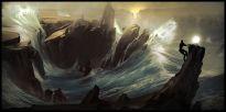 From Dust - Artworks - Bild 3