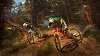 MotionSports Adrenaline - Screenshots - Bild 2