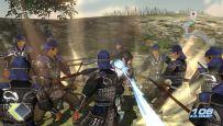 Dynasty Warriors - Screenshots - Bild 16