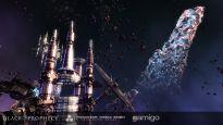 Black Prophecy Episode 1: Inferno in Tulima - Screenshots - Bild 3