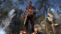 Call of Duty: Black Ops DLC: Annihilation - Screenshots - Bild 6