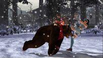 Tekken Hybrid - Screenshots - Bild 22