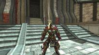Martial Empires - Screenshots - Bild 9