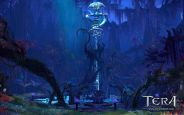 TERA - Screenshots - Bild 9