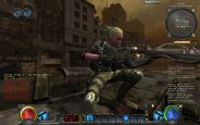 Hellgate - Screenshots - Bild 45