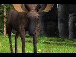 Jagd-Action 3D - Screenshots - Bild 1