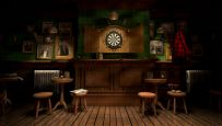 Top Darts - Screenshots - Bild 13