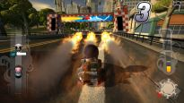 ModNation Racers - Screenshots - Bild 8