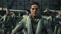 Ace Combat: Assault Horizon - Screenshots - Bild 51