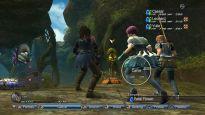 White Knight Chronicles II - Screenshots - Bild 26