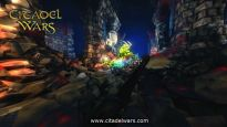 Citadel Wars - Screenshots - Bild 2