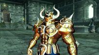 Saint Seiya: Sanctuary Battle - Screenshots - Bild 12