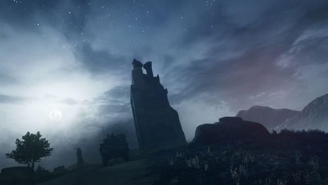 Operation Flashpoint: Red River DLC: Valley of Death Pack - Screenshots - Bild 3