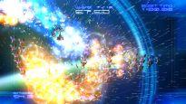 Galaga Legions DX - Screenshots - Bild 5
