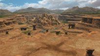Dragon Ball Z: Ultimate Tenkaichi - Screenshots - Bild 33