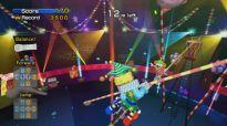 Family Trainer: Magical Carnival - Screenshots - Bild 8