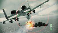 Ace Combat: Assault Horizon - Screenshots - Bild 65