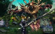 TERA - Screenshots - Bild 44
