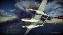 World of Planes - Screenshots - Bild 20