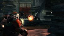 Defiance - Screenshots - Bild 4