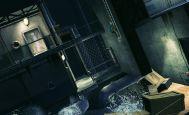 Die Abenteuer von Tim & Struppi - Das Geheimnis der Einhorn: Das Spiel - Screenshots - Bild 6