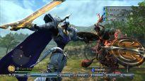 White Knight Chronicles II - Screenshots - Bild 14