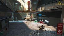 Nuclear Dawn - Screenshots - Bild 5