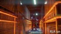 Crysis 2 - Screenshots - Bild 30