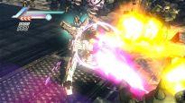 Dynasty Warriors: Gundam 3 - Screenshots - Bild 5
