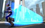 City of Heroes Freedom - Screenshots - Bild 16