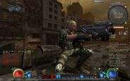 Hellgate - Screenshots - Bild 43