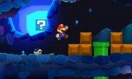 Paper Mario 3DS - Screenshots - Bild 6
