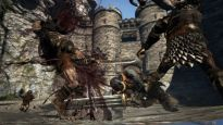 Dragon's Dogma - Screenshots - Bild 12