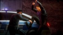Need for Speed: The Run - Screenshots - Bild 6